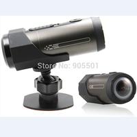 WIFI Action Camera 10M Waterproof Camera 1080P Full HD Helmet Camera Underwater WIFI Sport Cameras Sport DV G-Sensor,HDMI