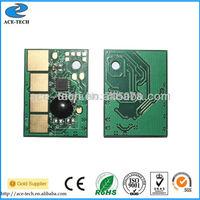 Smart Reset Toner Cartridge Chip for Lex. CX410e de dte CX510 de dhe dthe Laser Printer