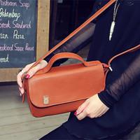 Cat bag limited edition vintage envelope bag shoulder bag handbag women's handbag bag m05-099