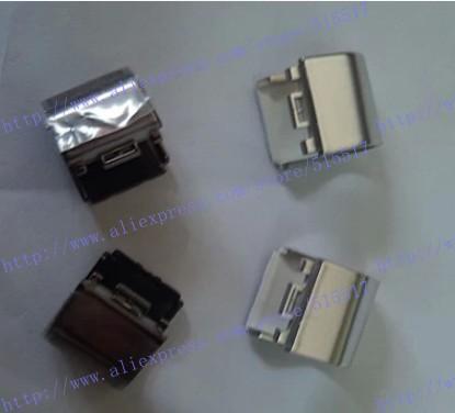 Крепление для ЖК дисплея ноутбука For Lenovo LENOVO S405 S400 415 S410 S300 S310  For LENOVO S405 S400 S415 S410 S300 S310 hinge cover ноутбук lenovo s410 ifi 14