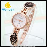 made in China vogue hot sale smart king girl wrist watch(WJ-2452)