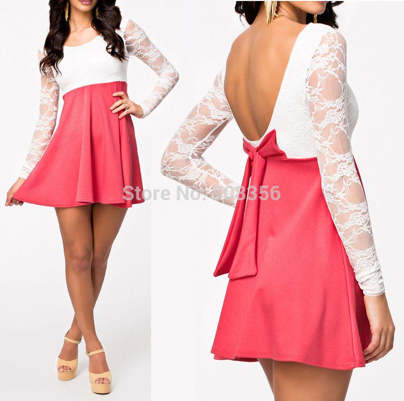 Женское платье Brand New 2015 C0860 женское платье brand new 2015 fz187