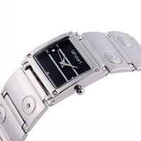 Upstart Watch& Brand Female High Range Fashion Watch, Full Steel Female Business Quartz Watches, Lady's Watches Free Shipping