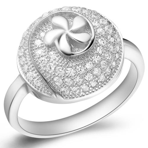 Обручальное кольцо DAWN ,  GYJ165