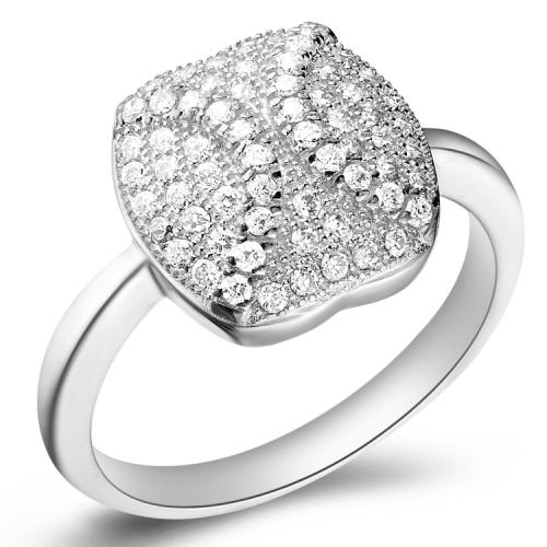 Обручальное кольцо DAWN ,  GYJ157