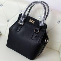 fashion 2014 designers handbags for women  crossbody shoulder messenger bag genuine leather tote bag
