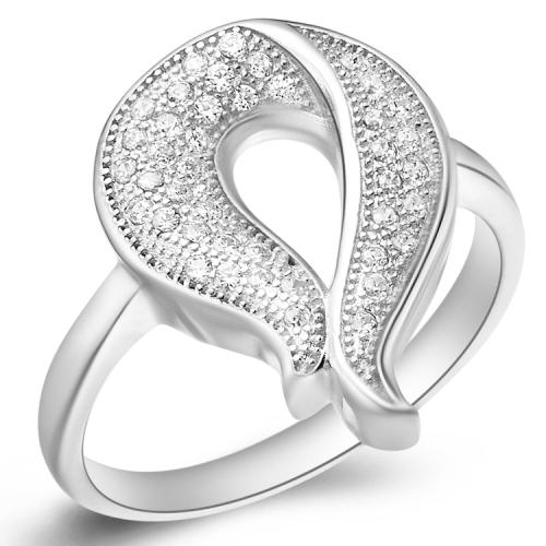 Обручальное кольцо DAWN ,  GYJ150