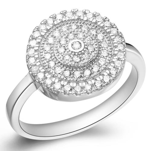 Обручальное кольцо DAWN ,  GYJ161