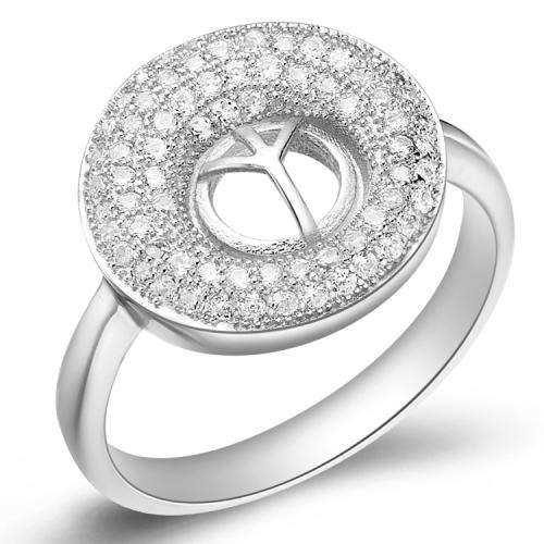 Обручальное кольцо DAWN ,  GYJ158