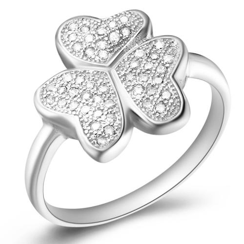 Обручальное кольцо DAWN ,  GYJ142
