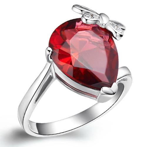 Обручальное кольцо DAWN ,  GYJ133