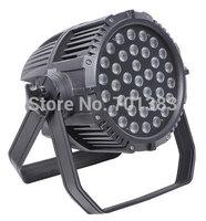 BY- P02: LED 48*3in1 3w  Waterproof Par Light