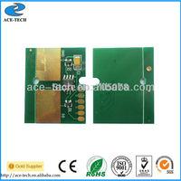 Smart Reset Toner Cartridge Chip for Lex. CX310n dn CX410e de tde CX510de dhe dthe Laser Printer