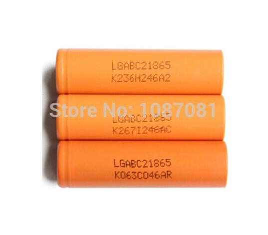 Аккумулятор LG LGabc21865 2800mAh 3.7V 18650 li/ion тер минасова с узунова л сухина е собещанская ю английский язык 4 класс рабочая тетрадь