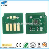Smart Reset Toner Cartridge Chip for Lex. CS310n dn CS410n dn dnt CS510de dte Laser Printer