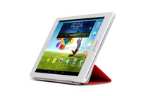 Hot Sale!! 7.85 inch MTK8382 Quad core 3G phone call Dual core Android 4.2.2 8G ROM 1024*768 IPS Bluetooth WIFI GPS tablet pc