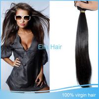 "Grade 5A Peruvian virgin hair straight 4pcs lot cheap peruvian hair weaves bundles 12""-26"" remy human hair extensions very soft"
