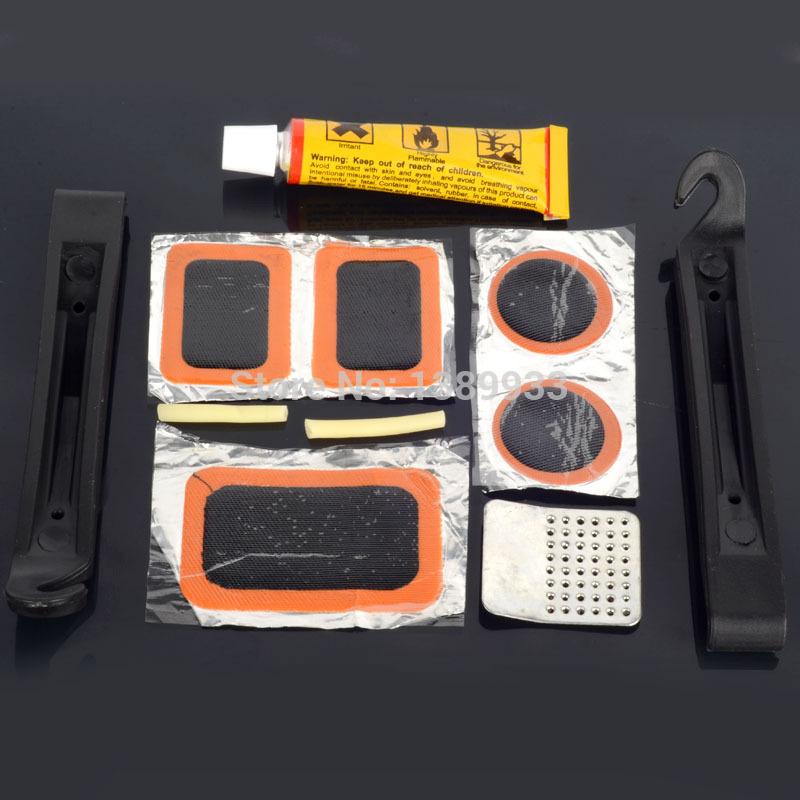 Набор инструментов HKYRD Kit