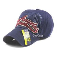 Mix Oder Retail-Korean fashion ChungLim brand Losangeles summer hat for women baseball hat Baseball cap sports hat free shipping