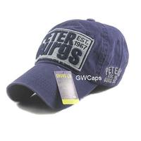 Mix Oder Retail-Korean fashion ChungLim brand PeterBurgs summer hat for women baseball hat Baseball cap sports hat free shipping