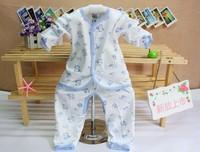 Free shipping 2pcs newborn baby gift set,Infant Clothing Set Baby boys girls High Quality clothing for the newborns baby wear