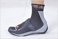 Freeshipping Sport Wear  Bicycle Accessories Bike Sport Shoe Cover