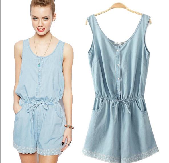 Simple Wholesale Women39s Girl39s Fashion Short Trousersbreechespantsgirl