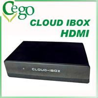 Cloud ibox Full HD DVB-S2 Satellite Receiver Enigma 2 ibox Mini vu solo Youtube IPTV channels receptor satellite digital hd