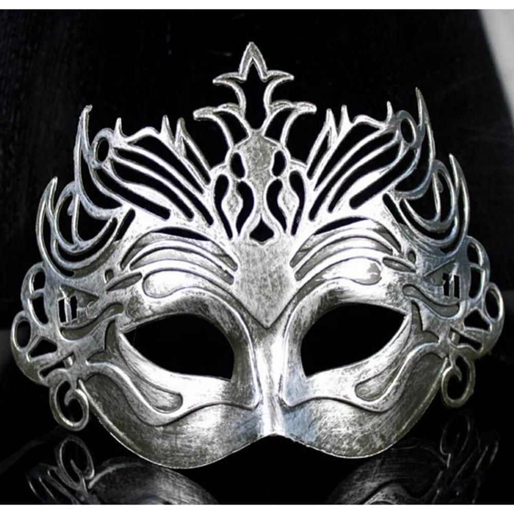 Mask - Wikipedia