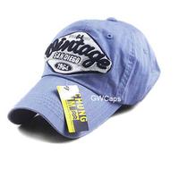 Mix Oder Retail-Korean fashion ChungLim brand in Vintage summer hat for women baseball hat Baseball cap sports hat free shipping