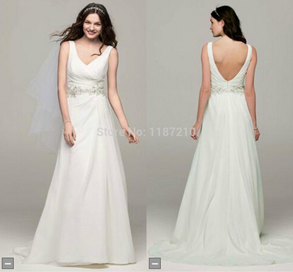Casual Wedding Dresses Online