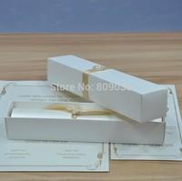 European Style Envelope Wedding Invitations----SC001