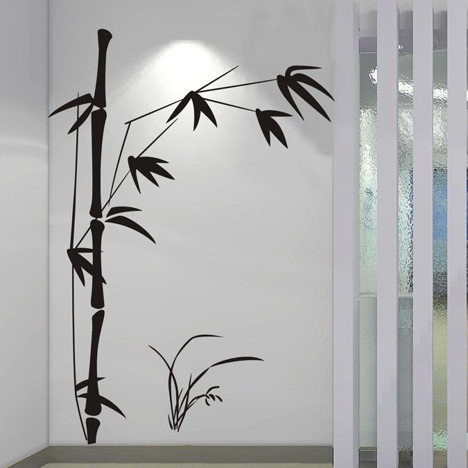 Bamboe plant huis promotie winkel voor promoties bamboe plant huis op - Winkel bamboe ...