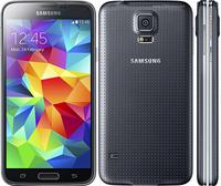 Original Phone Samsung Galaxy S5 G900 Refurbished phone 2G RAM 16G ROM Quad-core 5.1'' 4K Screen