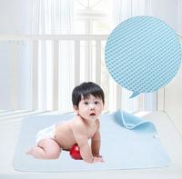 Посуда для хранения детского питания Avent PP 180 * 10pieces + 10 + 2 SCF61210