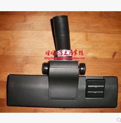 vacuum cleaner parts & accessories brush nozzles (China (Mainland))