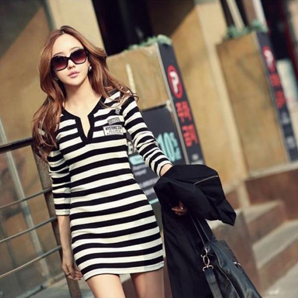 Женское платье CTD & Slim Fit Vestidos, M, L, XL 1112656