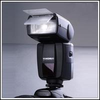 Yongnuo YN-460 YN460 Flash Speedlite For Sony A550 A350 A300 A230 A200 A100  A900 A850 A700 A77 A65 A57 A55 A37 A33 SLR Camera