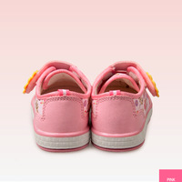 Children Non-slip Breathable Tendon at the end Shoes Baby Boots Cute Shoes for Kid TX39