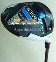 golf driver clubs Tm FADE SLDR DRAW 460 Golf drivers 10.5 lfot golf graphite shaft driver Plus golf HeadCover Free Shipping