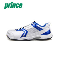 Prince prince genuine monopoly of men and women badminton sports shoes comfortable wear non-slip 009-416 / 216