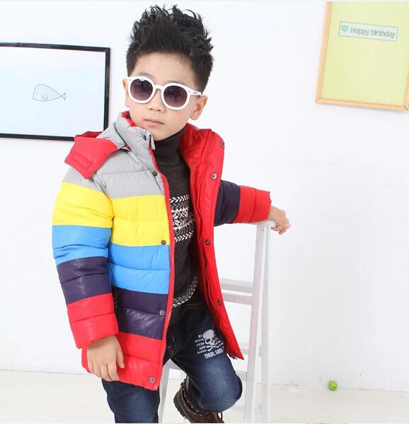 Марка Rainbow Одежда