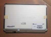"LTN121AT11 LTN121AT11-801 LTN121AT10-301 LTN121AT10 12.1"" WXGA  LCD for Samsung XE500C Chromebook"
