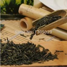 Vanilla Lan Glutinous Rice Fragrant Tea China Hainan Specialty For Detoxification 100g Free Shipping Gifts