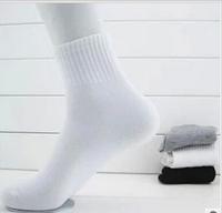 Wholesale 2014 Mens Men casual Socks men autumn  socks men short socks fashion   20pieces=10pair/lot