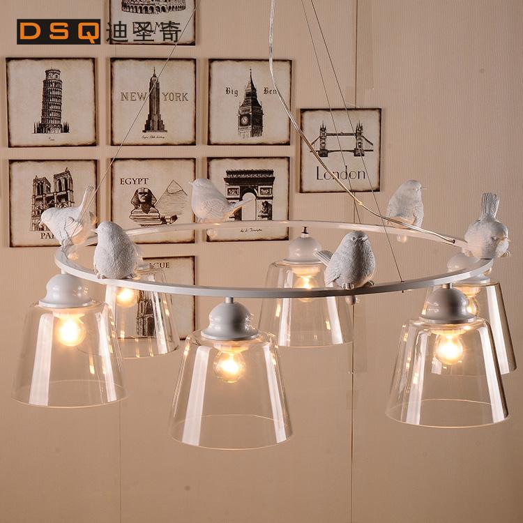 Online kopen wholesale landelijke stijl verlichting uit china landelijke stijl verlichting - Gepersonaliseerde keuken ...