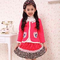 kids clothes sets,t shirt,children outerwear,skirt,conjuntos,roupa infantil,baby clothing,conjunto de roupa,girls clothing sets