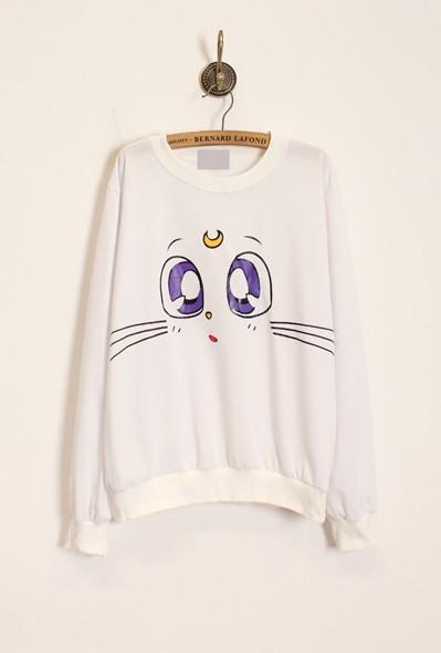 cute sweatshirts for juniors bing images