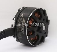 EMAX MT2808 850KV/660KV High-End Brushless Motor for Multi Copter Motor