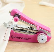 industrial máquina de costura overlock maquina de costura mini- maquina de costura máquina de tricô para acessórios de moda(China (Mainland))